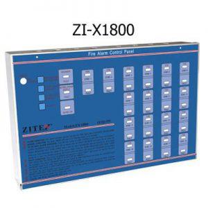 ZI-X1800